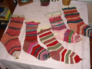 Stockings_small2