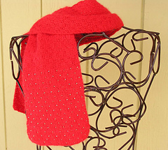 New_red_3_small
