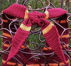 Tie_detail_small