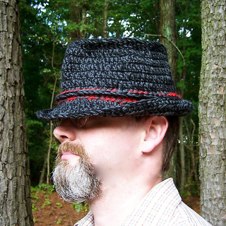 Crochet_trilby5_small2