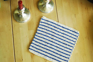 Dishcloth_1_small2