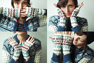 Nkc_sampler_mitts_montage_small2