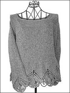 Pulli-sweetheart-grau_small2