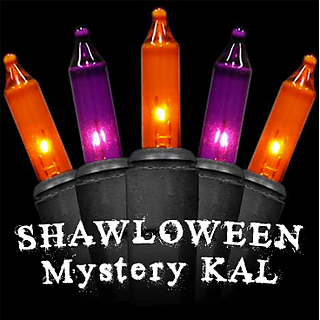 Shawloweenbadge_small2