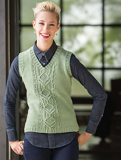 Unexpected_cables_-_maytown_vest_beauty_image_small2