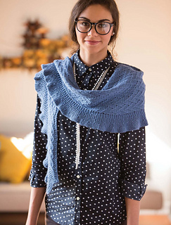 Unexpected_cables_-_leola_scarf_beauty_image_small2