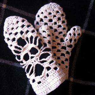 Ravelry Narrow Crochet Skull Scarf Pattern By Karin Kaufmann