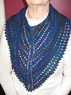 Talbot_trail_shawl_2_small2