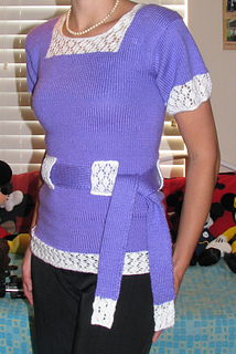 Somerville_sweater_front_small2