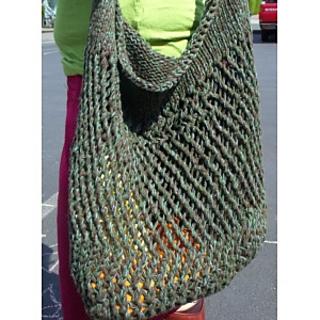 Marketbag
