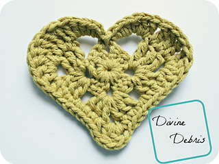 Heart_applique_1000x747_small2