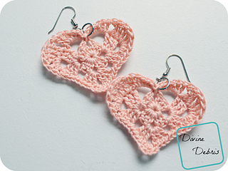 Heart_earrings1000x750_small2