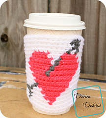 Heart_cozy_902x1000_small