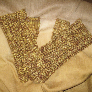 Golden_threads_mitts_small2