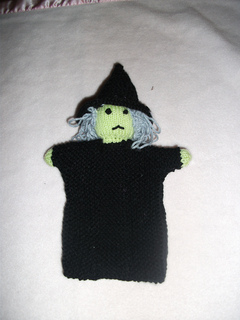 Puppet_001_small2