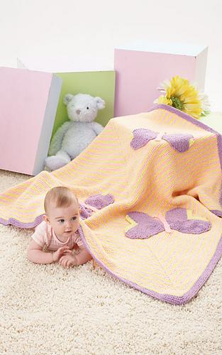 Op-butterfly-blanket-lg3_medium