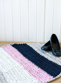 Wink-stripey-rug-finished-1_small2
