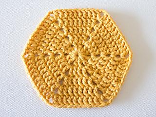 Marinkeslump_crochet-a-hexagon_step5_small2