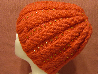 Bg_hat_side_beads_small2
