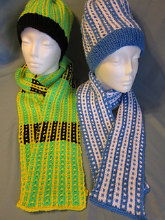 Ts_hats_with_scarves_pm_small2