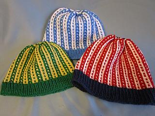 Ts_hats_flat_pm_small2