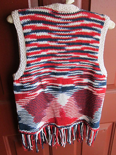 Star_spangled_colors_vest_back_pm_small2