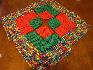 Holiday_squares_pm_small2