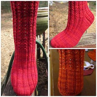 Phoenix_tears_socks_collage_small2