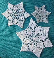 Crystal_nebula_snowflake_1_500_small