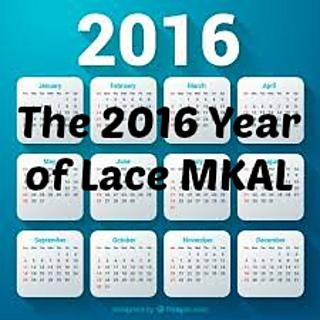 2016_calendar_mkal_small2