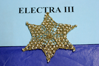 Electra_iii-min_small2