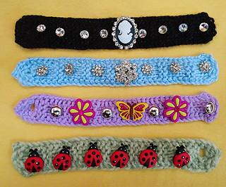 My_button_bands_small2