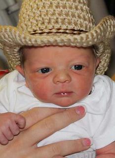 Cowboy_kason_-_cropped_2_small2