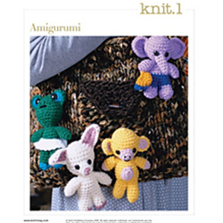 Amigurumi_small2