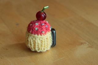 Cupcake1_small2