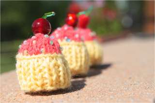 Cupcake4_small2