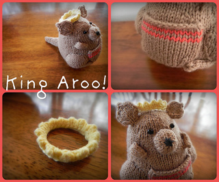 King_aroo_collage_small2