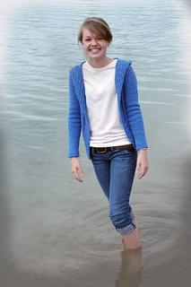 Profile_pic_small2