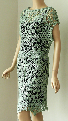6-kerry-dress-1-e1369160986437_medium