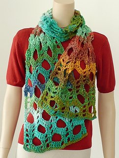 Trellis_multi_scarf_web_small2