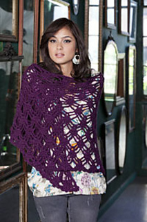 Bohemian_shawl_1_op_small2