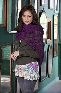 Bohemian_shawl_3_op_small2