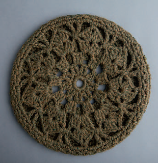 Snowflake_ebook_beret3_small2