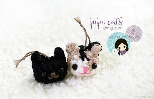 Jujucats_feat_doriyumi_medium