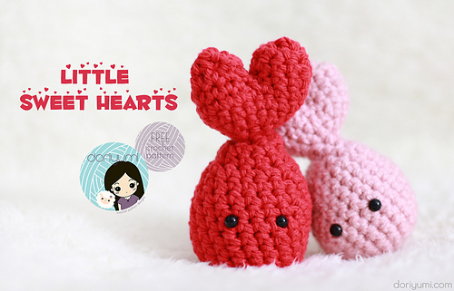 Sweet_hearts_feat_doriyumi_medium