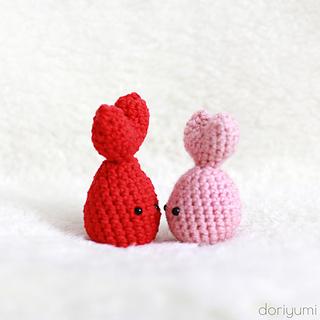 Sweethearts2_small2