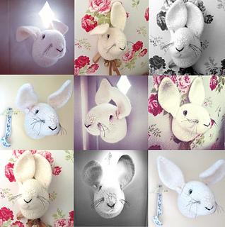 Rabbit_blog_small2