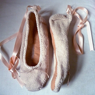 Ballet_slippers_3_small2