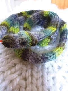 Snake2_small2