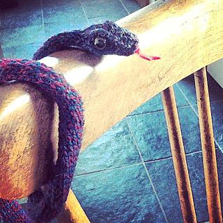 Snake9_small2